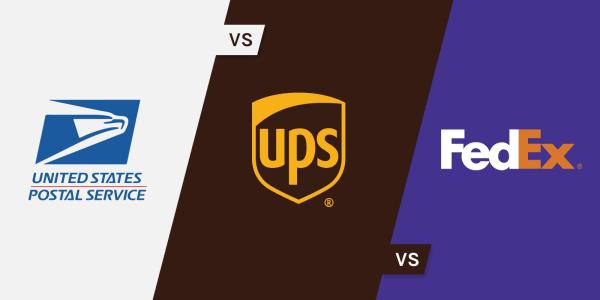 usps-vs-ups-vs-fedex